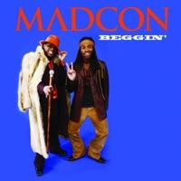 Beggin' - Single - Madcon