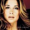 Imagem em Miniatura do Álbum: Lara Fabian