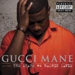 The State vs. Radric Davis (Deluxe Version)