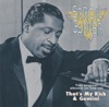 It Could Happen To You (Burke-Van Heusen)  - Erroll Garner