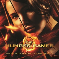 The Hunger Games - Official Soundtrack