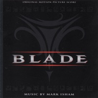 Blade - Official Soundtrack