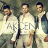I'm Sorry - Single, Akcent