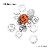 Give Me Love (Remixes) - EP