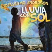 Dale Play a la Esperanza - Guillermo Anderson