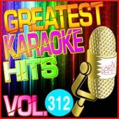 zonder jou (Karaoke Version) [Originally Performed By Paul de Leeuw]