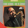 'S Wonderful (LP Version)  - Eddie Harris