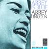 Come Sunday  - Abbey Lincoln