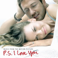 P.S. I Love You - Official Soundtrack