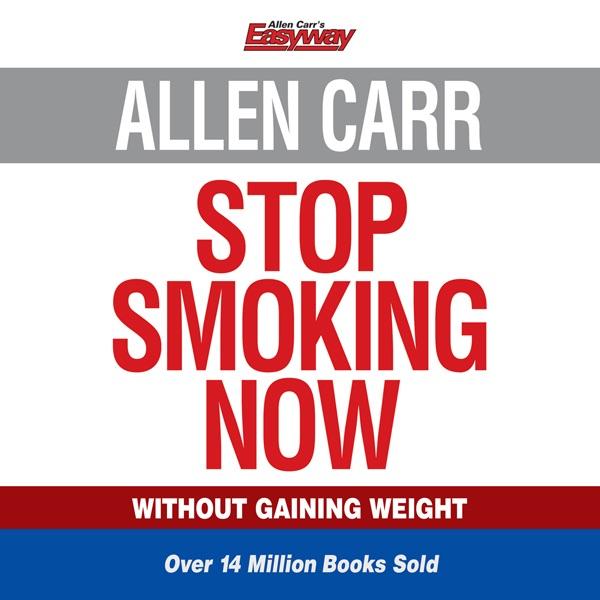 alan carr stop smoking pdf