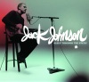 Enemy (Live from the Solar Powered Plastic Plant, Chyron) - Single, Jack Johnson