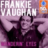 Wanderin' Eyes (Remastered) - Single