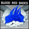 Buy Fire Like This (Deluxe Version) by Blood Red Shoes on iTunes (另類音樂)