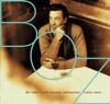 My Time: A Boz Scaggs Anthology (1969-1997), Boz Scaggs