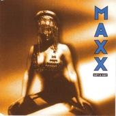 Get a Way (All Mixes) [Remixes]