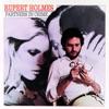 Rupert Holmes - Escape  The Pina Colada Song