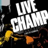 Live Champ - A Best of Scoobie Do