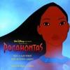 Mine Mine Mine - Pocahontas