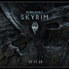 Skyrim Trailer Theme (Instrumental Remix) [Piano and Strings] - Single