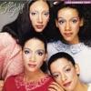 Pochette album Sister Sledge - Love Somebody Today