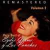 Very Best of Eydie Gorme & Los Panchos, Vol. 2 (Remastered), Eydie Gorme & Los Panchos