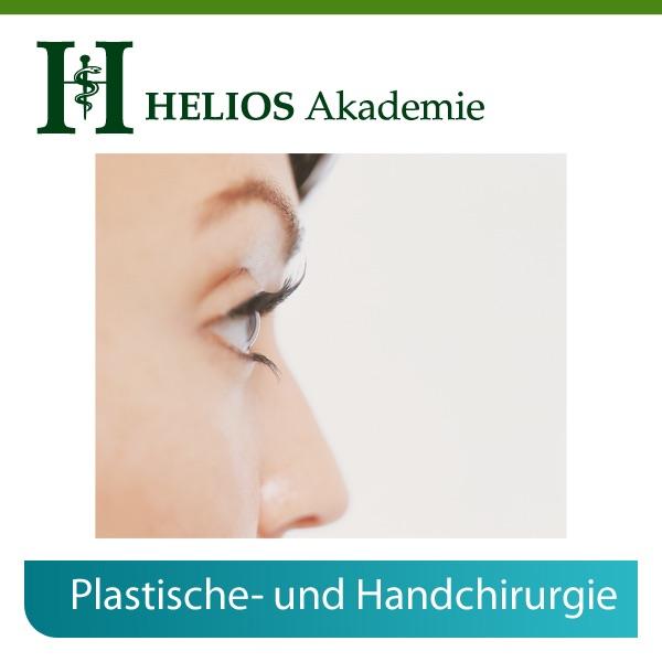 Plastische- und Handchirurgie