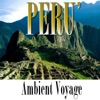 Ambient Voyage: Perù, Fly Project