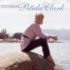 Ultimate Petula Clark