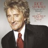 Thanks for the Memory... The Great American Songbook, Vol. IV, Rod Stewart