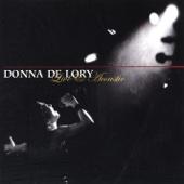 Live & Acoustic - Donna De Lory