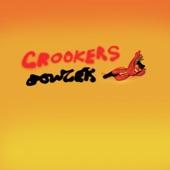 Bowser - Single