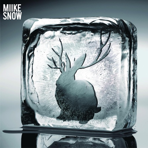 Animal - Miike Snow