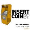 Cristo & Viven - Single