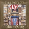 Stars and Stripes, Vol. 1, The Beach Boys