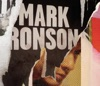 Stop Me - EP, Mark Ronson