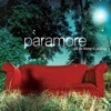 All We Know Is Falling (Deluxe Version), Paramore