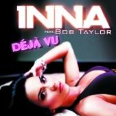 Déjà Vu (Play & Win Radio Edit) [feat. Bob Taylor]