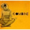 Buy Wrists / Sandworm - Single by Combine on iTunes (金屬)