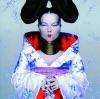 Homogenic, Björk