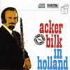 Nobody's Sweetheart Now - Mr. Acker Bilk And His P...