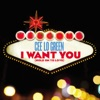 I Want You - EP, CeeLo Green