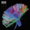 The 2nd Law (Deluxe Edition), Muse