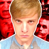 Movie Villain Medley - Jon Cozart