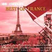Best of France (100 French Songs)