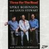 For Heavens Sake  - Louis Stewart, Janusz Ca...