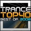 Trance Top 40 (Best of 2008), Armin van Buuren, Markus Schulz & Ørjan Nilsen