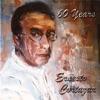 60 Years, Ernesto Cortazar