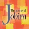 The Genius of Jobim, Brazilian Tropical Orchestra