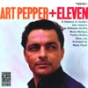 Four Brothers  - Art Pepper