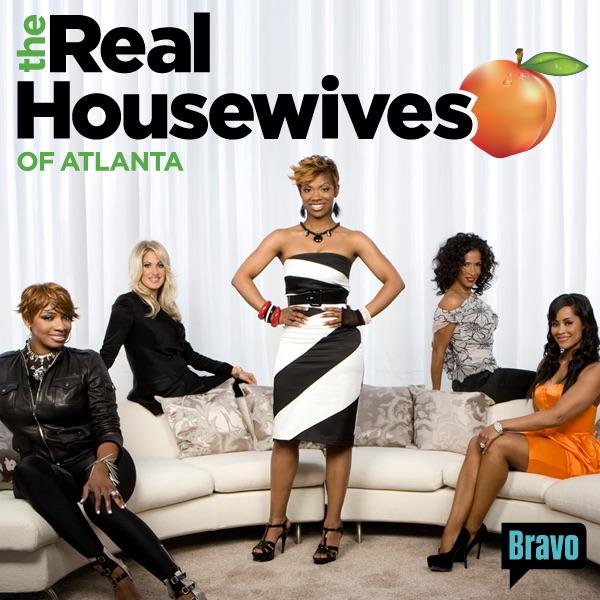 the real housewives of atlanta season 2 on itunes